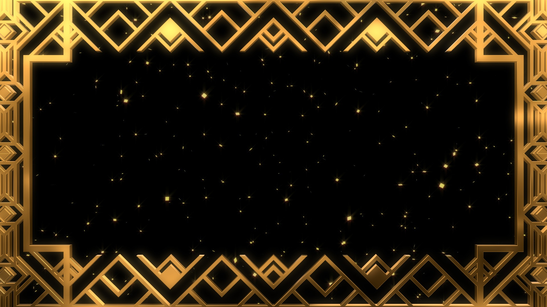 Art deco text personalised animations to suit every occasion background voltagebd Images