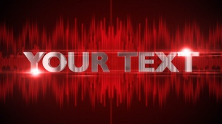 The Text Factor