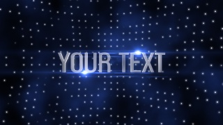 Arena Text
