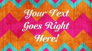 Text-Mex