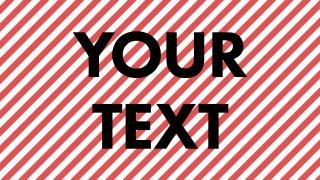 Subliminal Text