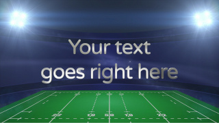 Rugby Text